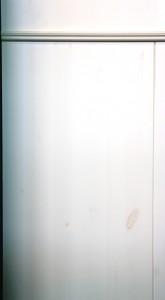Schlafzimmer weiß Kiefer lackiert Paris