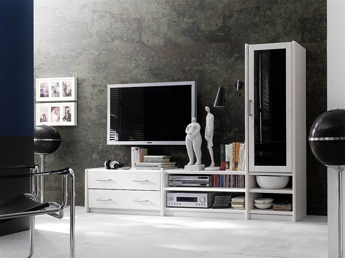 kiefer m bel wei kiefern m bel fachh ndler in goslar kiefern m bel fachh ndler in goslar. Black Bedroom Furniture Sets. Home Design Ideas