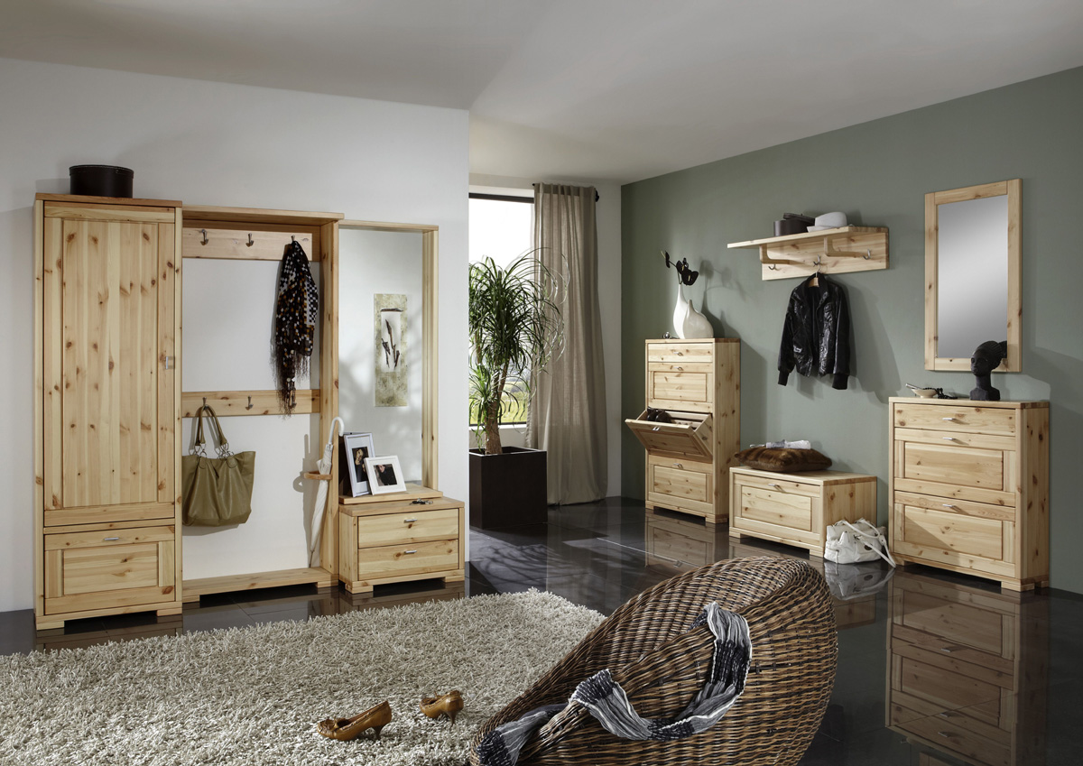 kiefer m bel info kiefern m bel fachh ndler in goslar kiefern m bel fachh ndler in goslar. Black Bedroom Furniture Sets. Home Design Ideas