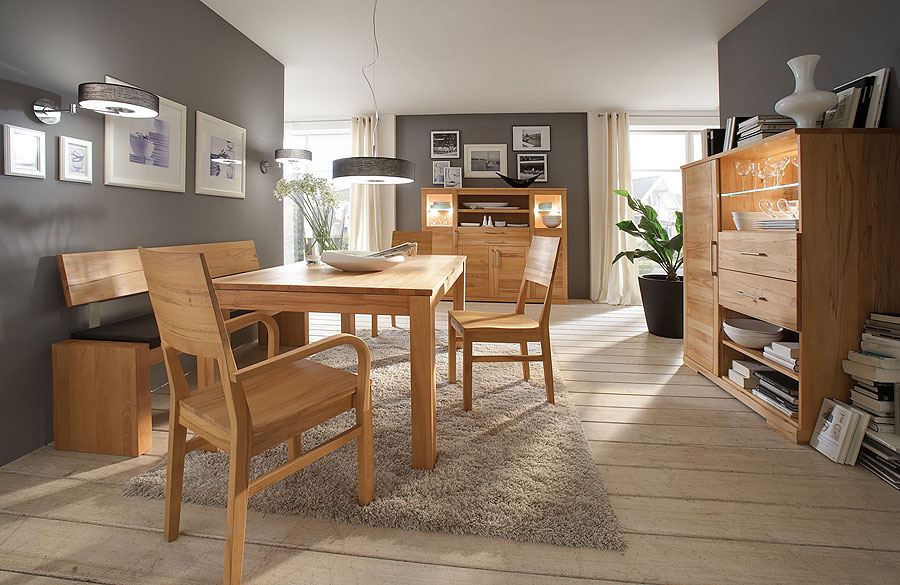pflegehinweis wildeiche kiefern m bel fachh ndler in goslar kiefern m bel fachh ndler in goslar. Black Bedroom Furniture Sets. Home Design Ideas