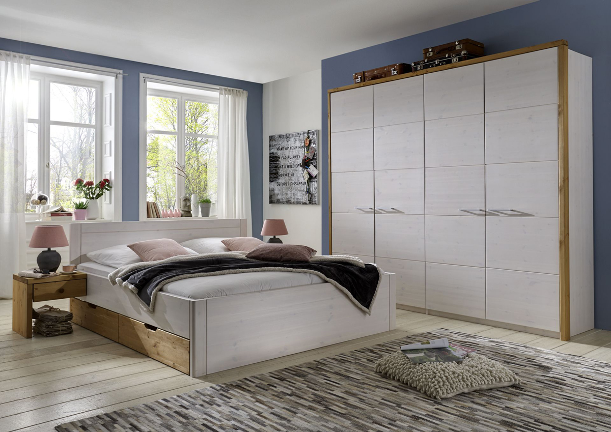 kiefer m bel info kiefern m bel fachh ndler in goslar. Black Bedroom Furniture Sets. Home Design Ideas