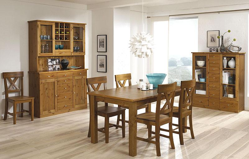 kiefernholzm bel patiniert lackiert kiefern m bel fachh ndler in goslar kiefern m bel. Black Bedroom Furniture Sets. Home Design Ideas