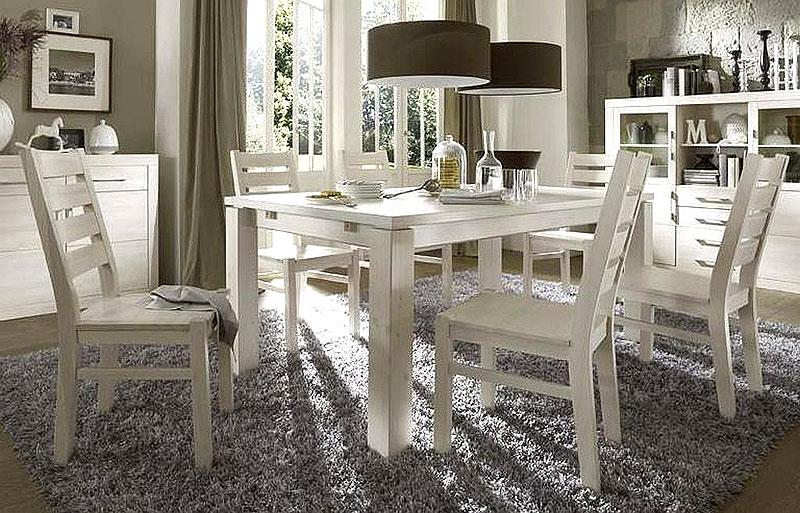 20170125061542 esszimmerm bel landhausstil. Black Bedroom Furniture Sets. Home Design Ideas