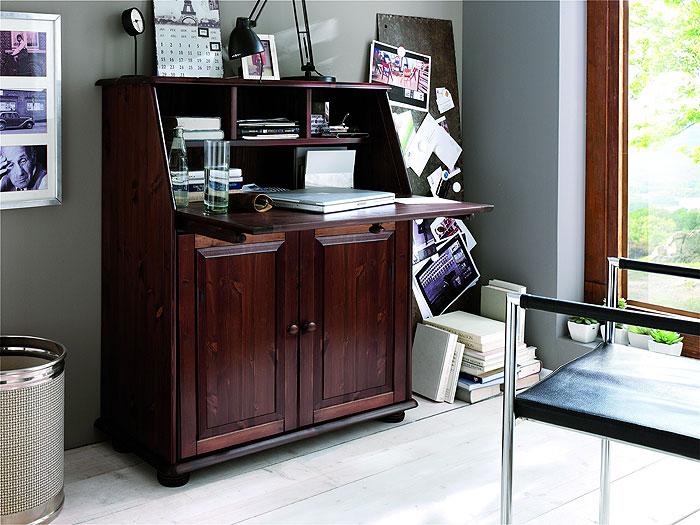iversen interior kiefernholzm bel massiv kiefern m bel. Black Bedroom Furniture Sets. Home Design Ideas