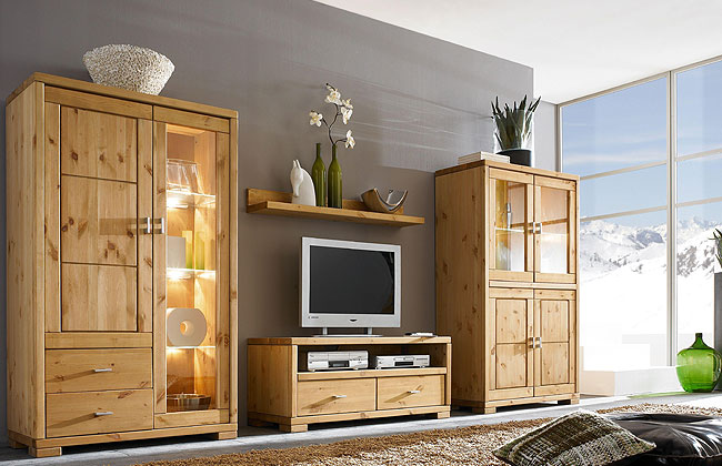 kiefer m bel so weit das auge reicht kiefern m bel. Black Bedroom Furniture Sets. Home Design Ideas
