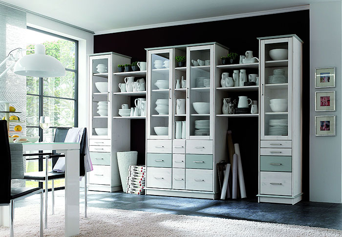 iversen interior kiefernholzm bel massiv kiefern m bel fachh ndler in goslar kiefern m bel. Black Bedroom Furniture Sets. Home Design Ideas