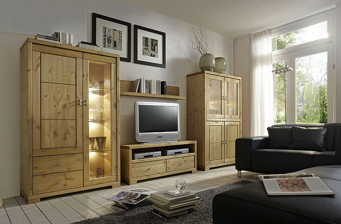 pinus gb massivholzm bel kiefern m bel fachh ndler in goslar. Black Bedroom Furniture Sets. Home Design Ideas