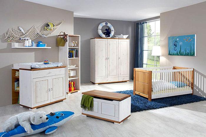 babyzimmer kiefernm bel kiefern m bel fachh ndler in goslar kiefern m bel fachh ndler in goslar. Black Bedroom Furniture Sets. Home Design Ideas