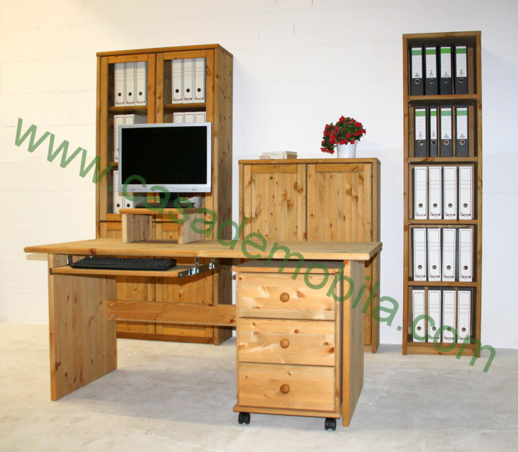 b rom bel kiefer massiv kiefern m bel fachh ndler in goslar kiefern m bel fachh ndler in goslar. Black Bedroom Furniture Sets. Home Design Ideas