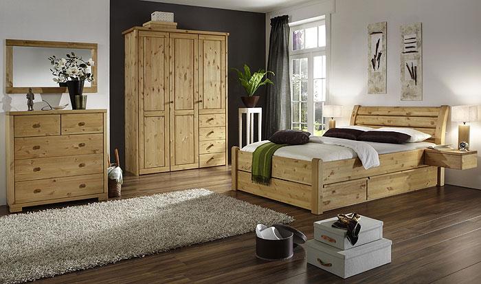 pinus gb massivholzm bel kiefern m bel fachh ndler in goslar. Black Bedroom Furniture Sets. Home Design Ideas
