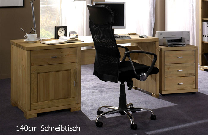 b rom bel kiefer massiv kiefern m bel fachh ndler in goslar. Black Bedroom Furniture Sets. Home Design Ideas