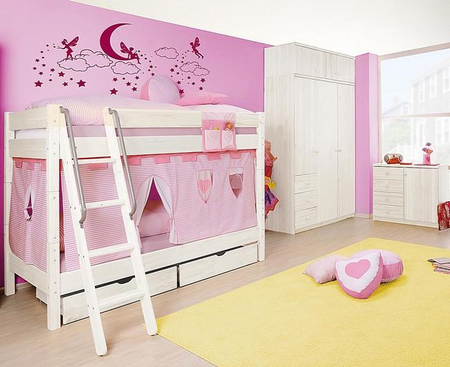 3s frankenm bel kiefer massiv holz kiefern m bel fachh ndler in goslar kiefern m bel. Black Bedroom Furniture Sets. Home Design Ideas