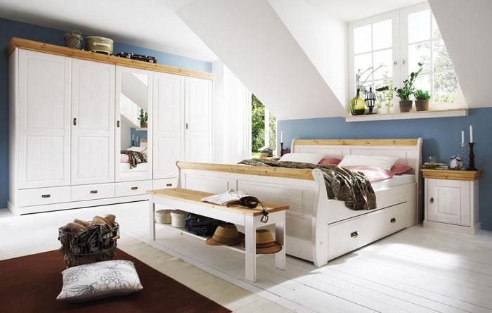 Schlafzimmer : Schlafzimmer Landhausstil Kiefer Schlafzimmer ... Schlafzimmer Landhausstil Kiefer