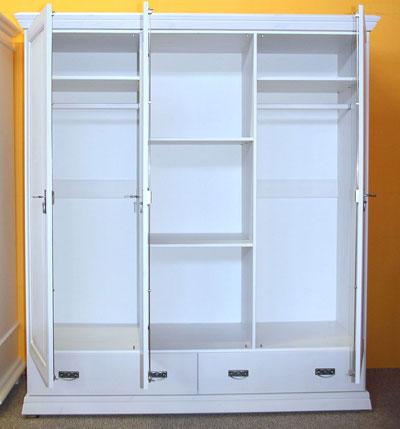 kinderzimmer odette kiefer massiv kiefern m bel fachh ndler in goslar kiefern m bel. Black Bedroom Furniture Sets. Home Design Ideas