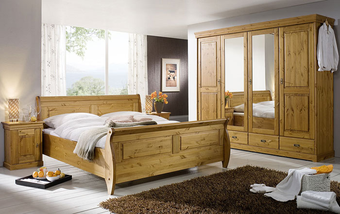 3s frankenm bel kiefer massiv holz kiefern m bel fachh ndler in goslar kiefern m bel. Black Bedroom Furniture Sets. Home Design Ideas