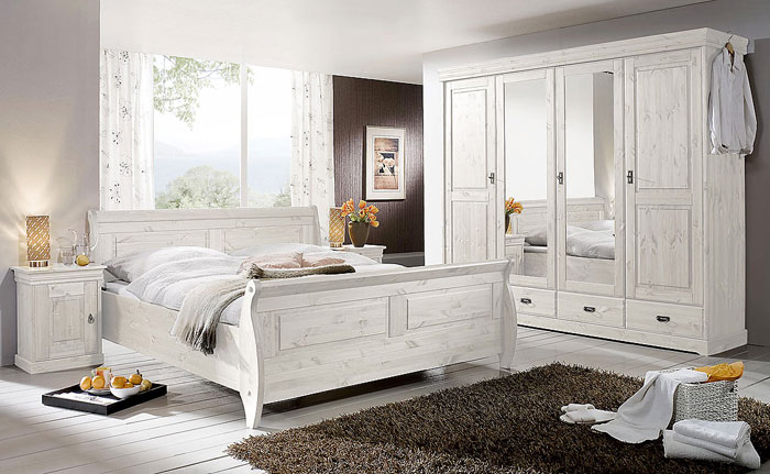 roland schlafzimmer kiefer massiv kiefern m bel fachh ndler in goslar kiefern m bel. Black Bedroom Furniture Sets. Home Design Ideas