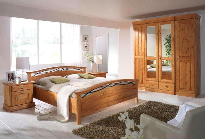58  Schlafzimmer  Schlafzimmer Weiß Holz or Schlafzimmer Weiß