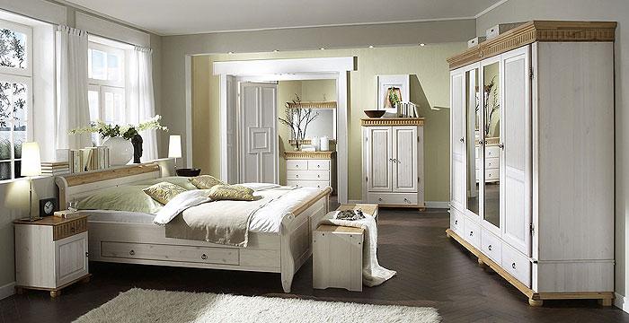Schlafzimmer Komplett Massiv Gunstig : Komplett Schlafzimmer Massiv Gunstig : Komplett massiv schlafzimmer ...