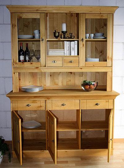 bergen kiefer massivholz m bel kiefern m bel fachh ndler in goslar kiefern m bel fachh ndler. Black Bedroom Furniture Sets. Home Design Ideas
