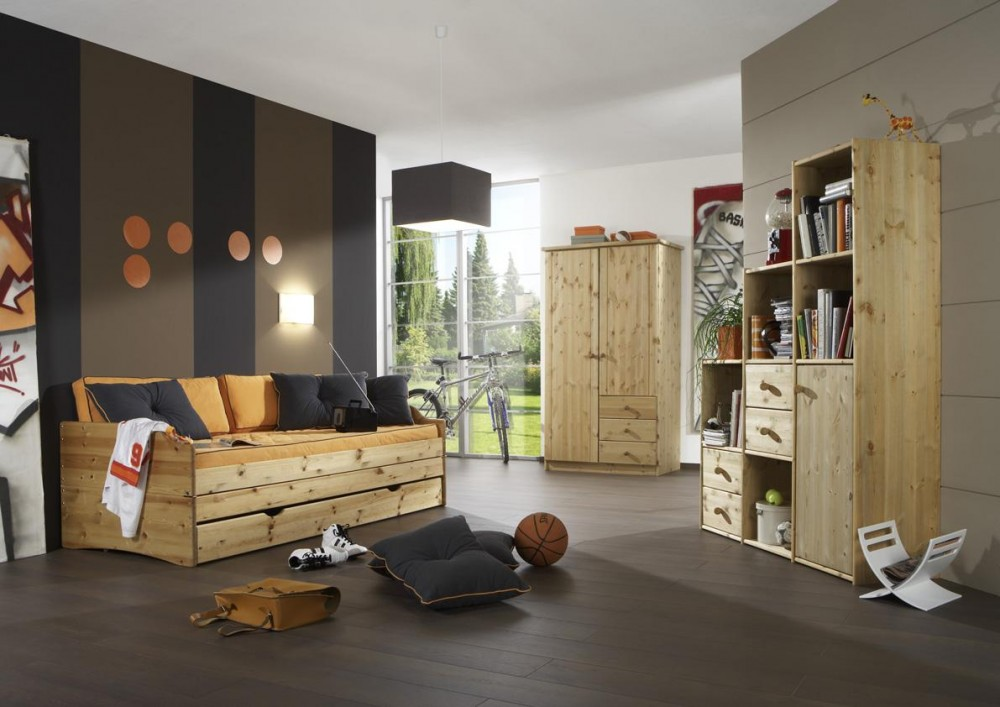 moby kinderzimmer kiefern m bel fachh ndler in goslar. Black Bedroom Furniture Sets. Home Design Ideas
