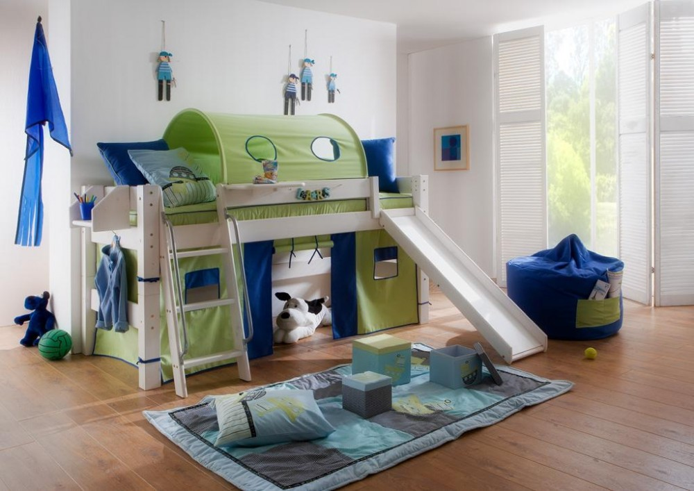 moby kinderzimmer kiefern m bel fachh ndler in goslar kiefern m bel fachh ndler in goslar. Black Bedroom Furniture Sets. Home Design Ideas