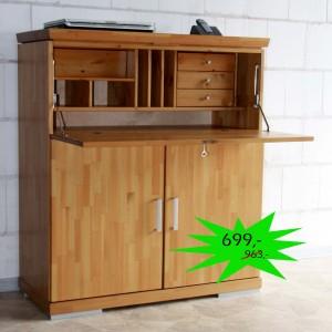 angebote kiefern m bel fachh ndler in goslar kiefern m bel fachh ndler in goslar. Black Bedroom Furniture Sets. Home Design Ideas
