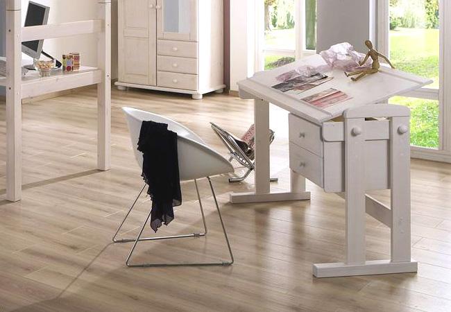 dolphin kids world kinderzimmer kiefern m bel fachh ndler in goslar kiefern m bel fachh ndler. Black Bedroom Furniture Sets. Home Design Ideas