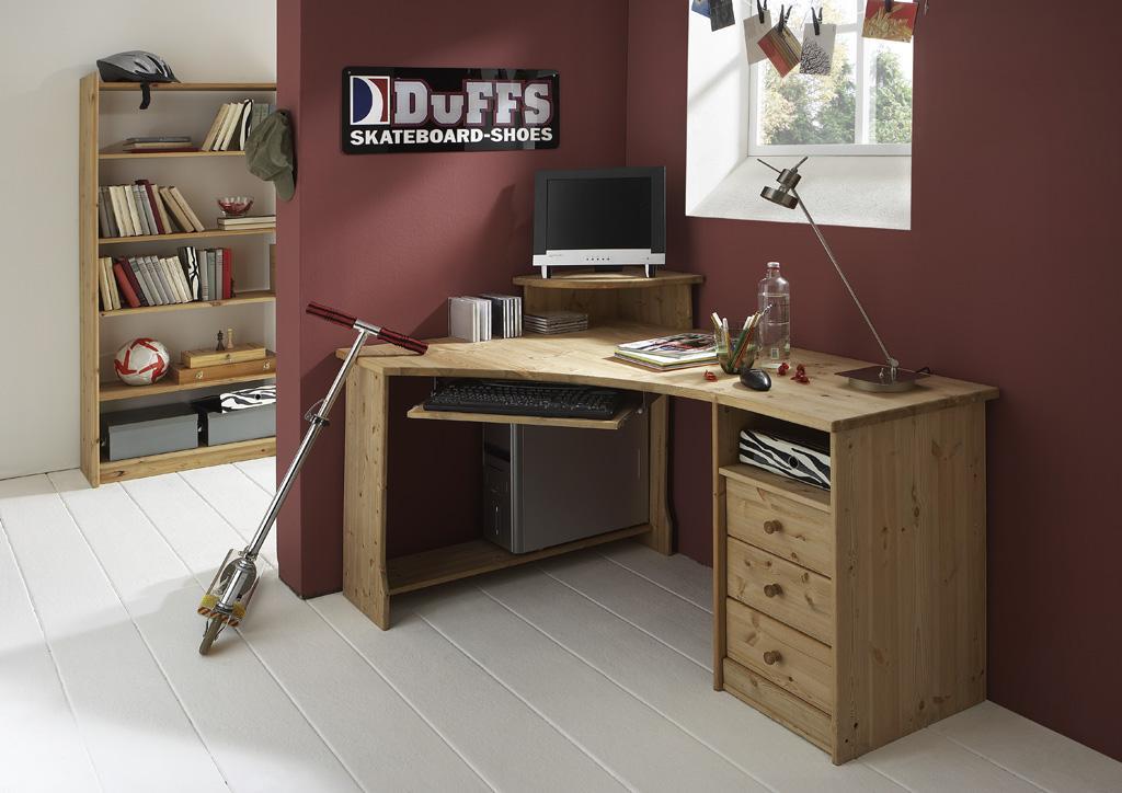 dolphin kids world kinderzimmer kiefern m bel. Black Bedroom Furniture Sets. Home Design Ideas