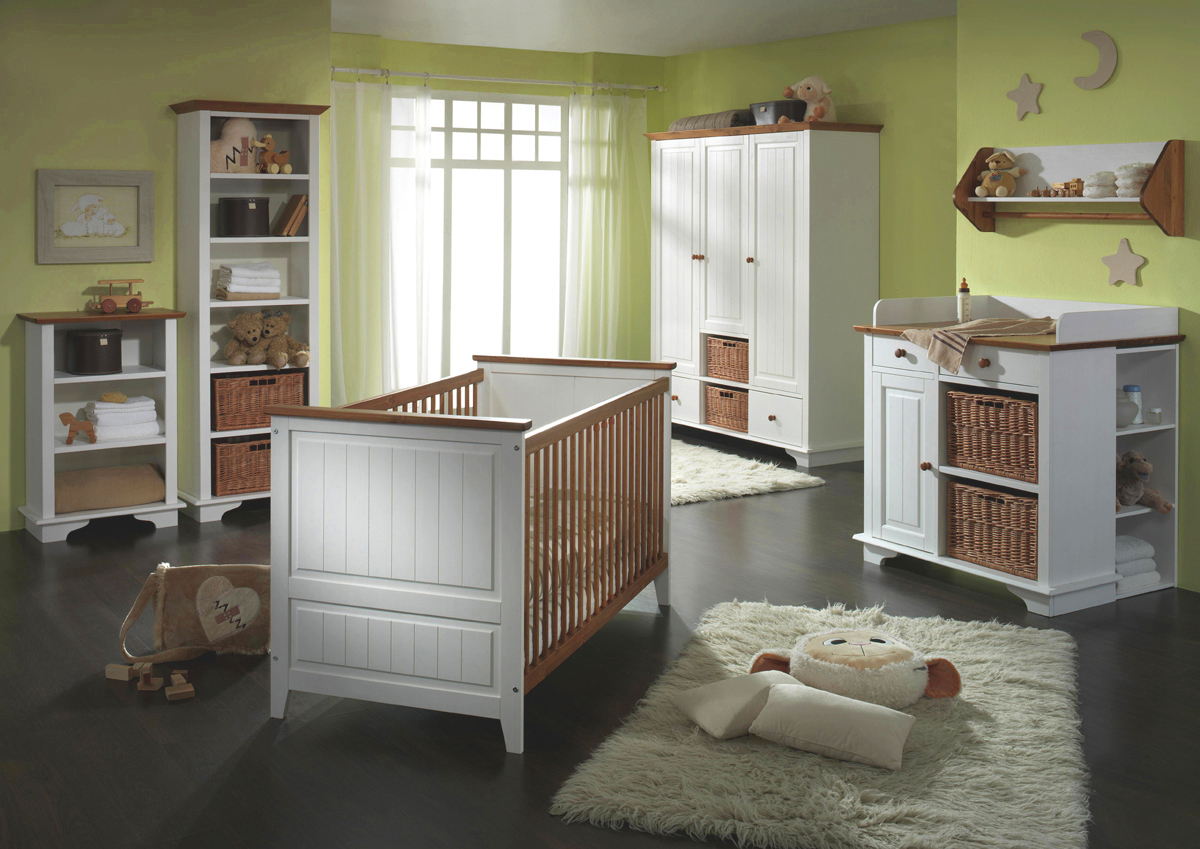 kinderzimmerm bel massivholz. Black Bedroom Furniture Sets. Home Design Ideas