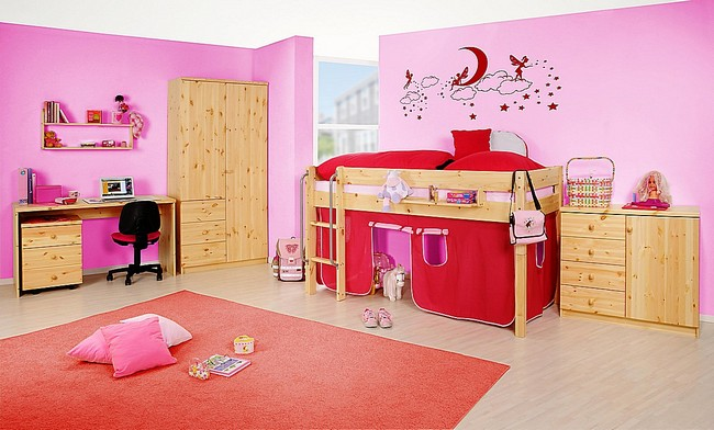 kinderzimmer aus kiefernholz kiefern m bel fachh ndler in goslar kiefern m bel fachh ndler in. Black Bedroom Furniture Sets. Home Design Ideas