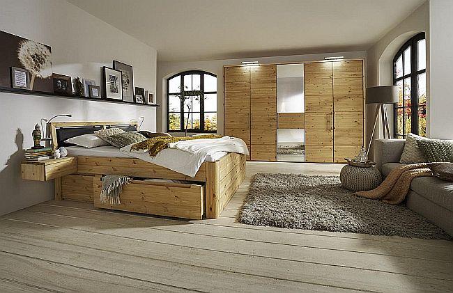 Kiefer m bel so weit das auge reicht kiefern m bel fachh ndler in goslar kiefern m bel - Schlafzimmer holz massiv ...