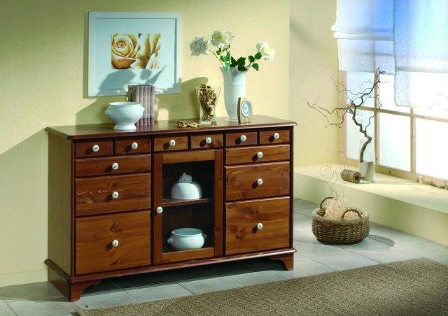 ultima massivholz kieferm bel kiefern m bel fachh ndler in goslar kiefern m bel fachh ndler in. Black Bedroom Furniture Sets. Home Design Ideas
