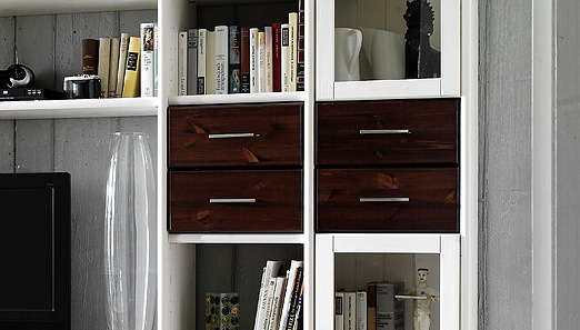 contra kleiderschrank kiefer massiv kiefern m bel fachh ndler in goslar kiefern m bel. Black Bedroom Furniture Sets. Home Design Ideas