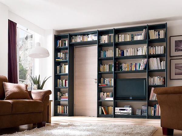 regal kiefer finest with regal kiefer perfect regal kiefer massiv vollholz wei lackiert junco. Black Bedroom Furniture Sets. Home Design Ideas