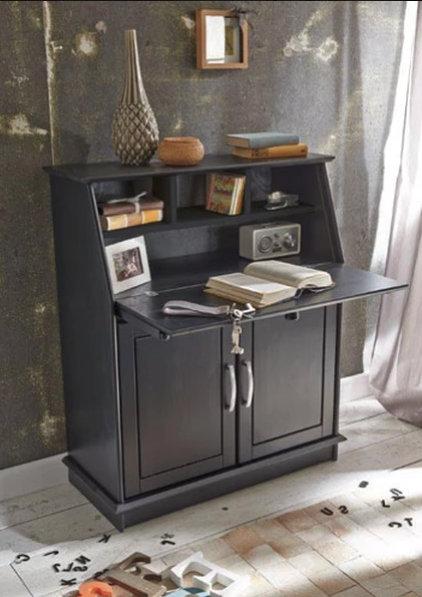ultima massivholz kieferm bel kiefern m bel fachh ndler. Black Bedroom Furniture Sets. Home Design Ideas