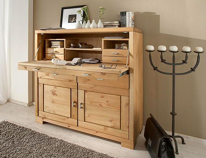 kiefernholzm bel gelaugt ge lt kiefern m bel fachh ndler in goslar kiefern m bel fachh ndler. Black Bedroom Furniture Sets. Home Design Ideas