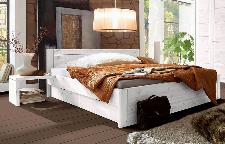 bett mit beautiful bett mit lehne luxus san luca mit lehne line kaufen zum bett with bett mit. Black Bedroom Furniture Sets. Home Design Ideas
