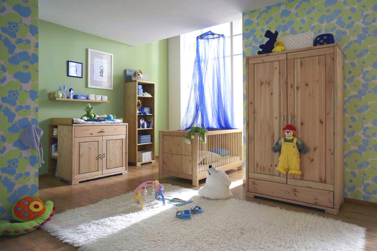 babym bel kiefer massiv kiefern m bel fachh ndler in goslar kiefern m bel fachh ndler in goslar. Black Bedroom Furniture Sets. Home Design Ideas